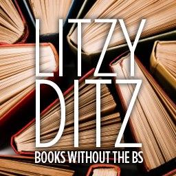 LitzyDitz